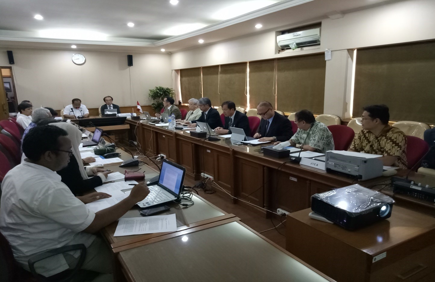 joint coordinating satreps  (2)